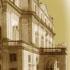 Comfort Hotel Ritter